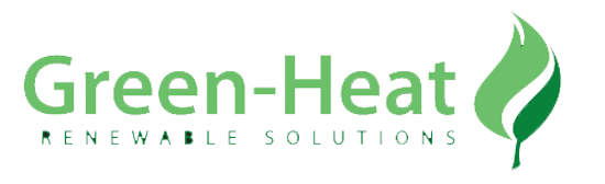 Green Heat Renewable SolutionsLogo